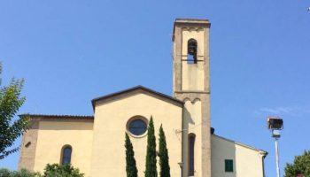 Chiesa-San-Giovanni-delle-Contee