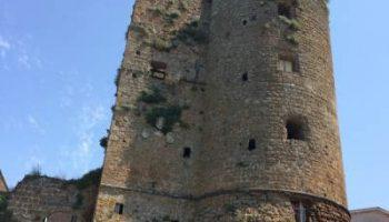 Rocca-di-Montevitozzo